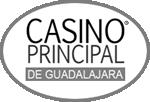 Hugo Lafuente entrenador personal y preparador físico en Guadalajara